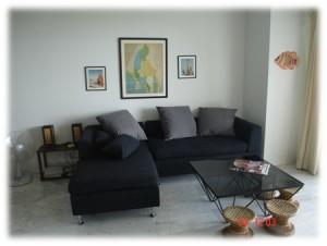Living_sofa2