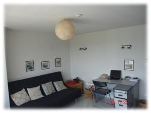 Third_room_office2